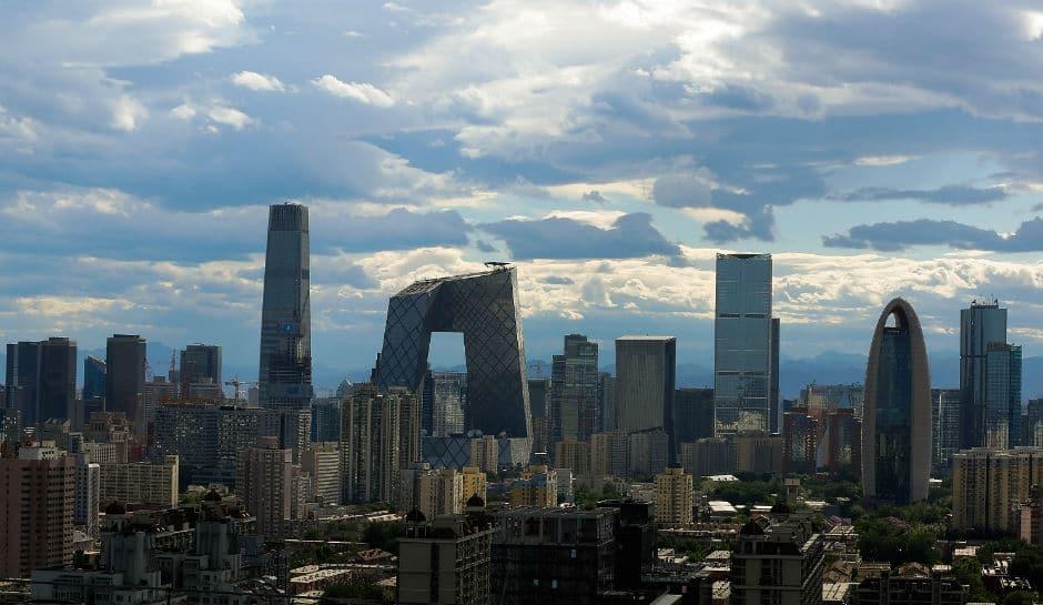 Beijing-China-city-slowly-sinking