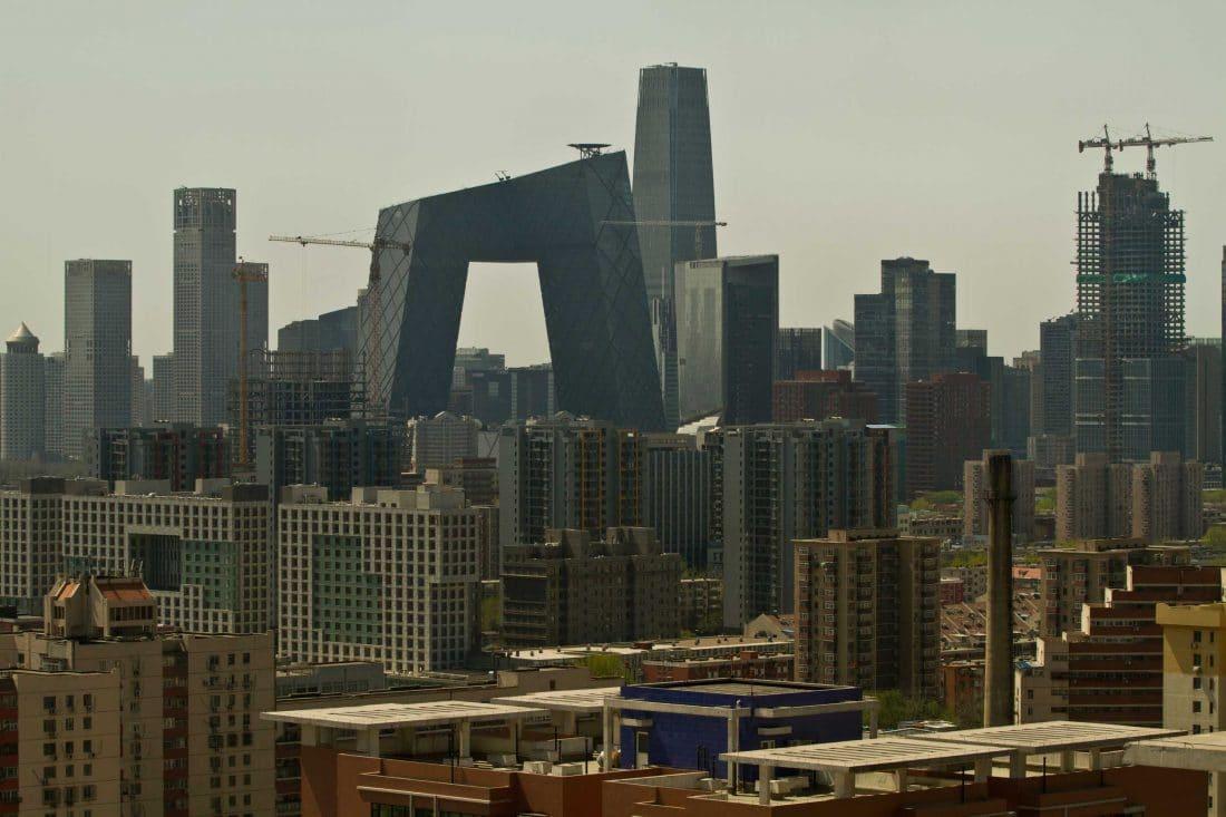 Beijing-e1474496979437