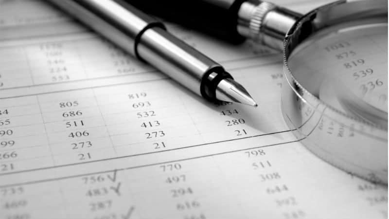increase-financial-transparency_blog