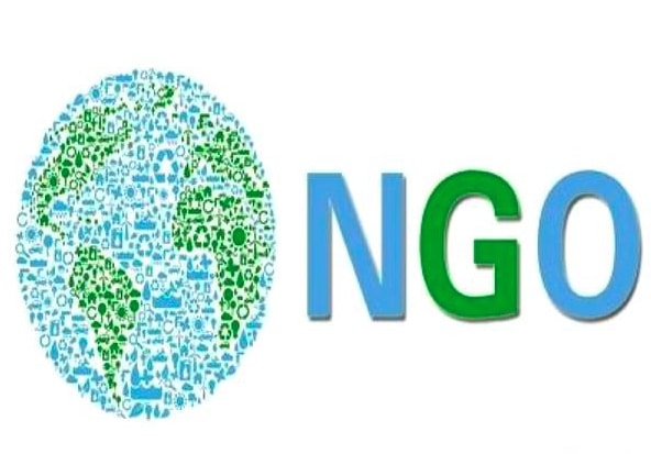 ngo environment