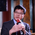 CDB Forum 2020 Event Highlights | World Animal Protection's Zhao Zhonghua On The Moral Imperative of NGOs