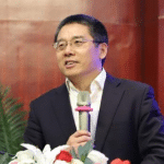 Gender equality is about women and men, young and old: Zhang Jun (Part I)