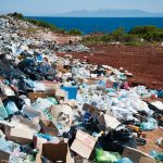 Garbage problem mounts in Hoh Xil nature reserve