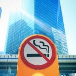 Funding dilemma: should charities take donations from tobacco firms?