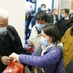 Hope on the streets: one man's mission to help Shanghai's homeless (part ll)